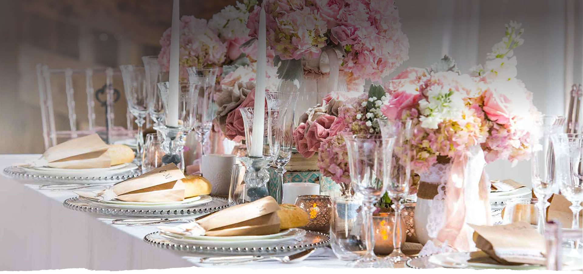 To have to hold wedding planning and events cork event management venue styling junglespirit Choice Image