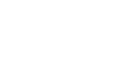 To Have & to Hold Logo